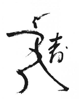 karate classes samurai karate hout bay